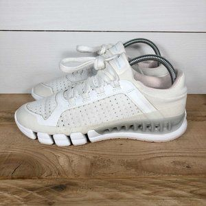 adidas by Stella McCartney sneakers - size 7.5